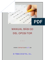 Manual_Opositor.pdf