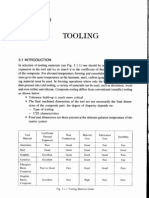 Chapter 3 Tooling