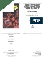 75. Kube-Mcdowell Michael P. - Przed burzą.pdf