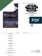 92. Stackpole Michael - Szturm.pdf