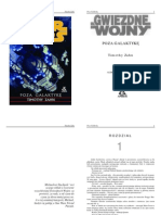 15. Zahn Timothy - Poza Galaktykę.pdf