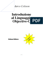 Tutorial Objective-C.pdf