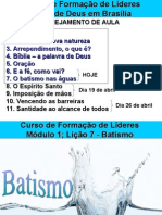CFL-LICAO7-BATISMO