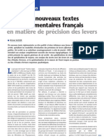 XYZ_96_p31a42 precision leve.pdf
