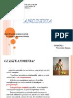 Proiect Metodologie-prescornita Simona