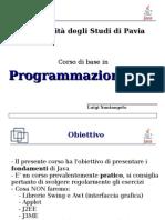 Java Uni Pavia.pdf