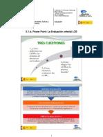 3 Recurso 5.1.b  La Evaluación Criterial