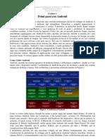 Lezionie_01.pdf