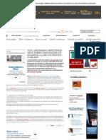 2013-05-15 | Informazione.it