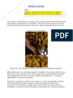 About-Turmeric[1].pdf