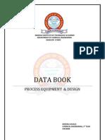 Design data book (1).pdf