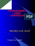 PLC Melsec