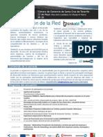Programa ATL TENERIFE Informativa-V2