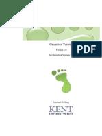 Greenfoot Tutorial