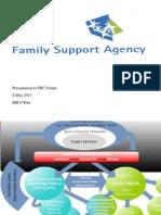 FSA Presentation to FRC Forum (08!05!13)