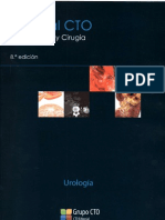 CTO_8VA_EDICION_Urologia