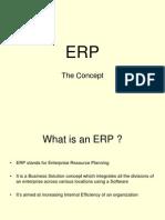 90947 ERP-SAP