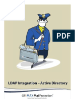 Gfi Max Mp Ldap Guide