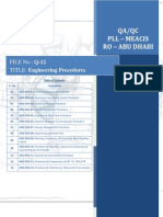 Cover Page - Q12 NEW