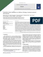 Convulsive status epilepticus in children Etiology, treatment protocol.pdf