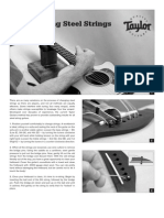 PDF Guitar