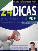 24_Dicas