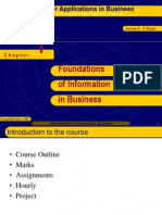Apr 20 2013 Computer Applciation in Business Chap 01