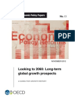 INFORME+OCDE+LOOKING+TO+2060.pdf