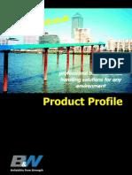 B&W Mech company Profile.pdf