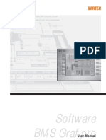 E UserManual BMSGRAFpro V50xx 20040308