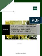 2012 2013 Guia de Estudio Parte2 OrganismosEconomicosInternacionales65012043