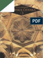 Islamska čitanka - Ševko Omerbašić