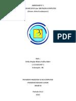 1211600487_Dolly_Virgian_Shaka_Yudha_Sakti.pdf