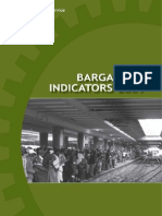 Bargaining Indicators.pdf
