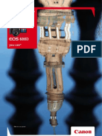 EOS_600D.pdf