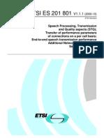 es_201801v010101p.pdf