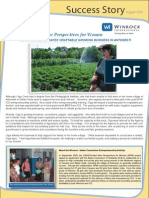 YOUNG MOTHER INITIATES VEGETABLE GROWING BUSINESS.pdf