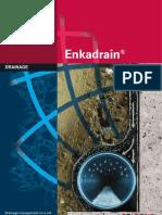 Enkadrain, ED-02-GB-A-07-2008(1)