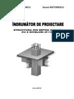 Indrumator-Beton-P-1