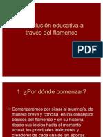 Flamenco 3.pdf