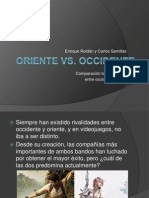 Occidente vs O[1]