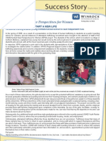 ORPHANS HELPED TO START A NEW LIFE - 2.pdf
