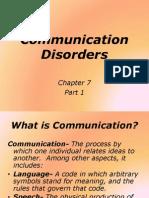educ 205 chapter 7 part 1