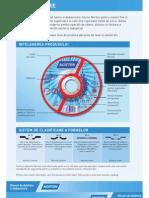 Cat_pdf Norton Debitare Si Debavurare