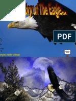 Rebirth of the Eagle