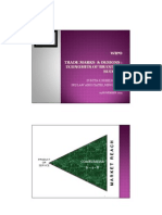 Topic_4b_Trademarks_Designs.pdf