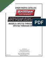 4K599_HFCT_32-36_Parts_Manual.pdf