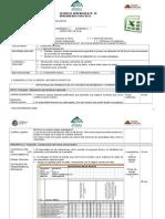 SESION 9 Excel Básico Antamina