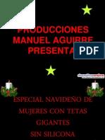 Pechonas Www.diapositivasEroticas.com