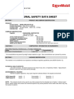 Mobilgrease XHP 222 MSDS.pdf